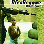 Afroreggae Nova Cara
