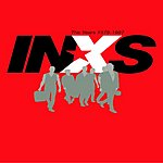 INXS The Years: 79-97