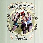The Puppini Sisters Spooky (Single)