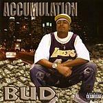 Bud Accumulation (Parental Advisory)