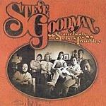 Steve Goodman Somebody Else's Troubles