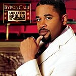 Byron Cage Live At The Apollo: The Proclamation