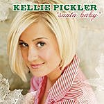 Kellie Pickler Santa Baby (Single)