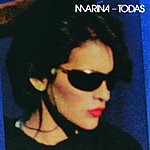 Marina Lima Todas
