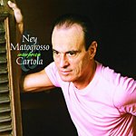 Ney Matogrosso Interpreta Cartola