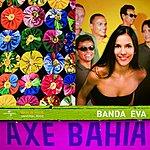 Banda Eva Axe Bahia
