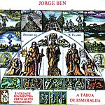 Jorge Ben A Tabua De Esmeralda