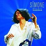 Simone Brasil O Show (Live)