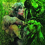 John Mayall & The Bluesbreakers Blues From Laurel Canyon (Remastered)