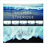Melissa Etheridge The Awakening