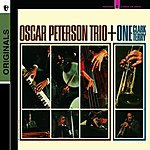 Clark Terry Oscar Peterson Trio Plus One