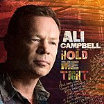 Ali Campbell Hold Me Tight (Dub Instrumental)