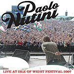 Paolo Nutini Live At Isle Of Wight Festival 2007 EP