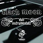 Black Moon Dah Instrumentalz