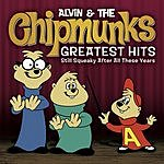 Alvin & The Chipmunks Greatest Hits: Still Squeaky After All These Years