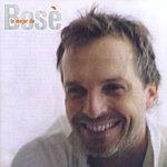 Miguel Bosé Bambu (Single)