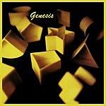 Genesis Genesis (2007 Digital Remaster)