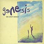 Genesis We Can't Dance (2007 Digital Remaster)