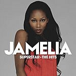 Jamelia Superstar: The Hits