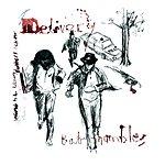 Babyshambles Delivery (Single)