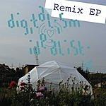 Digitalism Idealistic Remix EP