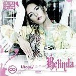 Belinda Utopia 2