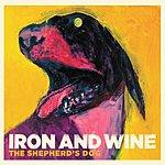 Iron & Wine The Shepherd's Dog