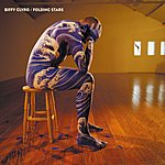 Biffy Clyro Folding Stars (4-Track Maxi-Single)