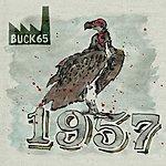 Buck 65 1957 (Single)