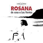 Rosana Lunas Rotas: De Casa A Las Ventas (6-Track Maxi-Single)