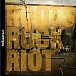 Skindred Roots Rock Riot