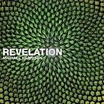 Michael Harrison Revelation: Music In Pure Intonation