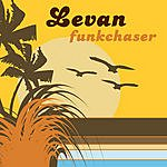 Levan Funk Chaser (2-Track Single)