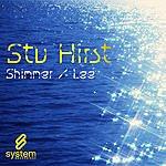 Stu Hirst Shimmer/Lee