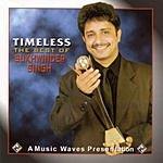 Sukhwinder Singh Timeless: The Best Of Sukhwinder Singh