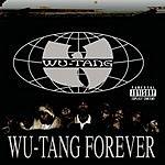 Wu-Tang Clan Wu-Tang Forever (Parental Advisory)