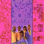 The Fifth Dimension Stoned Soul Picnic (Remastered)