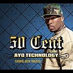 50 Cent Ayo Technology/I Get Money