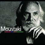 Georges Moustaki CD Story