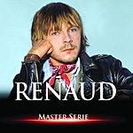Renaud Master Serie: Renaud
