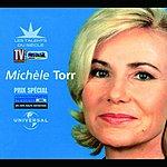 Michèle Torr Talents Du Siècle