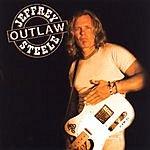 Jeffrey Steele Outlaw