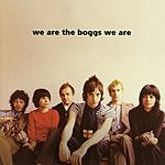The Boggs We Are The Boggs