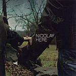 Nicolay Here (Parental Advisory)