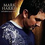 Mark Harris Windows & Walls