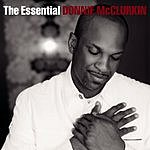 Donnie McClurkin The Essential Donnie McClurkin