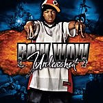 Bow Wow Unleashed