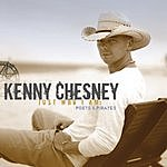 Kenny Chesney Just Who I Am: Poets & Pirates