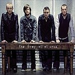 The Fray All At Once (2-Track Single)