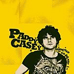 Paddy Casey Addicted To Company, Part 1